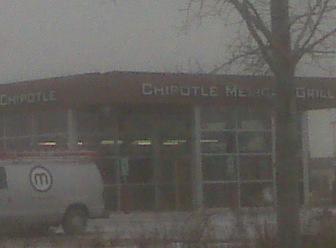 ChipotleWaukegan