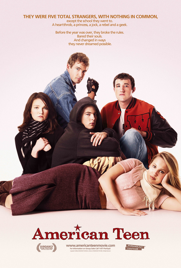 American_teen_movie_poster