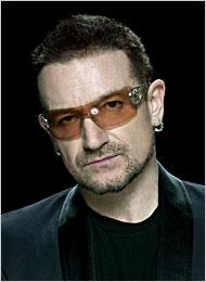 Bono-190