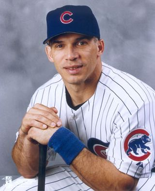 Joe_girardi_cubs