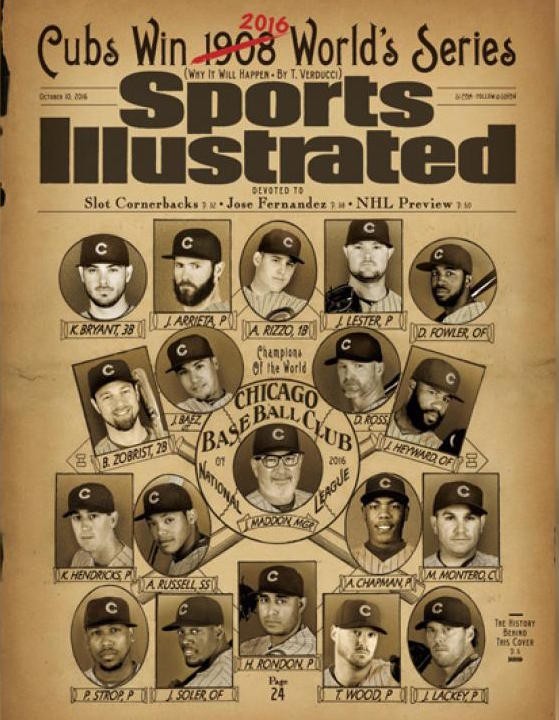 Si-cubs-2016-cover