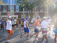 Syler_chicago_marathon_2007